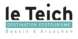 Office de Tourisme Le Teich